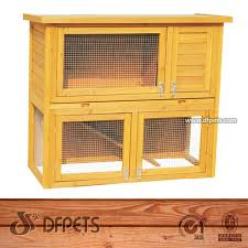 Build Your Own Rabbit Hutch Build Your Own Rabbit Hutch Or Guinea Pig Hutch Easy Woodworking