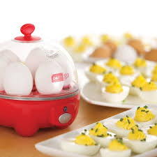 amazon black friday oxo on 9 cup 1201 best let u0027s cook images on pinterest kitchen gadgets