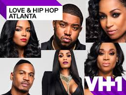 Meme Love And Hip Hop Sex Tape - com love hip hop atlanta joseline hernandez mimi