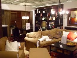 Ikea Living Room Design Nasoot Interior Home View