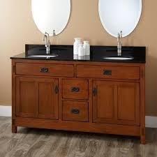 Ontario Bathroom Vanities by 49 Best Rustic Ski Vanities Images On Pinterest Bathroom Ideas