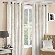 66 Inch Drop Curtains Buy Curtains Velvet Online Lionshome