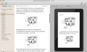 how to format ebooks with vellum self publishing advice center