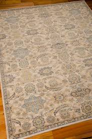 Fashion Rugs Timeless Collection By Nourison