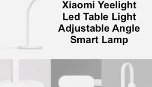 shades of light discount coupon xiaomi led table light adjustable angle smart l reviews and blog
