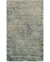 Outdoor Rug For Cing Amazing Deal On Princess Treasure 3 Foot X 5 Foot Area Rug