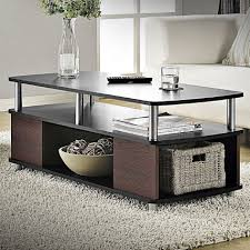 coffee table big coffee table set cheap 3 piece metal glass tables