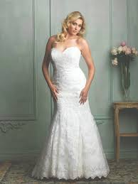 Unique Wedding Dresses Uk Bride By Swarbricks Of Manchester Wedding Dresses By Swarbricks
