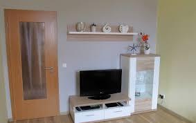 Schlafzimmer Anna M Ax Ferienwohnung Villa Anna Appartement 10 Seebad Ahlbeck