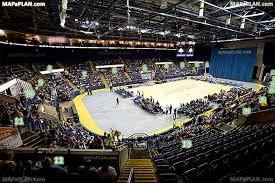 arena floor plans nottingham motorpoint arena seat numbers detailed seating plan