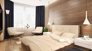 10 real life exles of beautiful beadboard paneling new bedroom paneling bed hafezinaramesh bedroom paneling dark