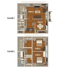 floor plan of the parthenon f18