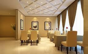 Restaurant Interior Design Restaurant Interior Design