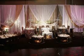 wedding backdrop ideas for reception wedding reception backdrops best images collections hd for