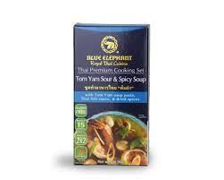 elephant cuisine ช ดเคร องแกง archives blue elephant