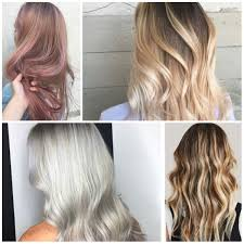 can you balayage shoulder length hair best hair color trends 2017 top hair color ideas for you