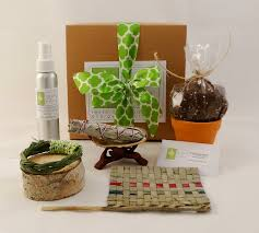 best housewarming gifts 2015 sage smudge cleanse blessing ceremony your source for sage