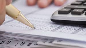 is progress being made on enhancing audit quality accountingweb