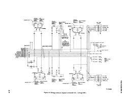 wiring diagrams 7 pole trailer plug wiring trailer wiring