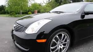 100 reviews infiniti g35 coupe manual on margojoyo com