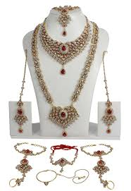 necklace wedding sets images Necklace bridal jpg