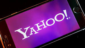 California Wildfires Yahoo by Yahoo Says 2013 Breach Affected All 3 Billion Of Its Accounts