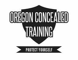 Utah Ccw Reciprocity Map by Oregon Conceal Carry Law Frequently Asked Questions