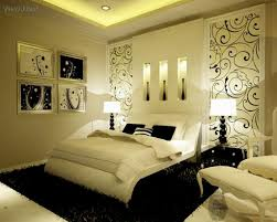 bedrooms romantic bedroom lighting romantic bed sheets bedroom
