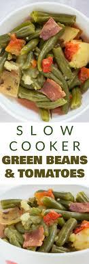 best 25 fresh green ideas on roasted green vegetables