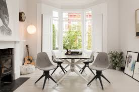 White House Furniture Collection Eco Furniture Pentatonic U0027s Innovative Furniture And Glassware