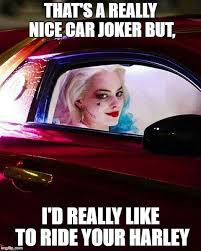 Nice Car Meme - that i would imgflip