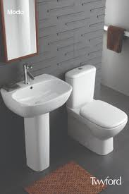 Pedestal Toilet 79 Best Twyford Collections Images On Pinterest Toilets