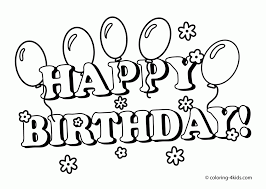 printable barney coloring pages kids cool bkids birthday aunts