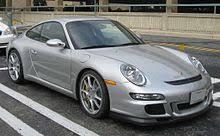 1999 porsche 911 turbo porsche 911