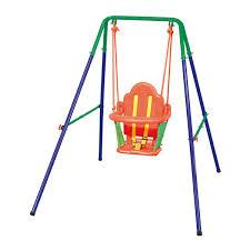 siège bébé pour balançoire portique siège bébé sun sport king jouet portiques