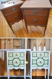 diy home interior design billingsblessingbags org