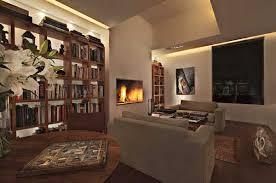 homes with modern interiors beautifully idea house interior design modern ideas add