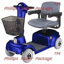 Oregon travel scooter images 10 best best portable electric scooter for travelling images on jpg