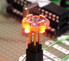 miniature led beacon for lego catmacey u0027s stuff