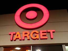 fake target workers black friday workers wanted featured jobs hiring now wxyz com detroit michigan