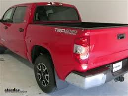 2006 toyota tundra floor mats aries styleguard front floor liners review 2016 toyota tundra