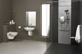 Download Toilet Designs Home Design Bathroom Designs Pictures