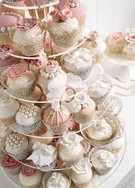 best 25 mini wedding cupcakes ideas on pinterest bridal shower
