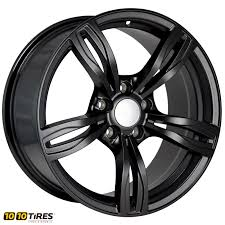 replica bmw wheels t3 replica bmw m5 painted matt black wheel 1010tires com