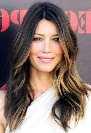 Medium Short Haircuts For Women Medium Long Hairstyles For Round Faces Medium Short Hairstyles