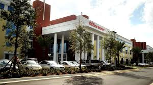 Home Design Software Office Depot Office Depot Like Staples To Sell Australia New Zealand Stores