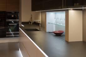 lave cuisine plan de travail en de lave critères de choix et prix ooreka