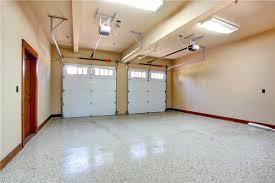 one day residential floor coatings concrete epoxy floor finishing