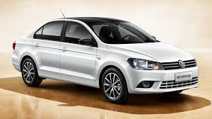 volkswagen gli 2016 white volkswagen jetta edition 25 2016 cn wallpapers and hd images