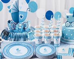 baby shower party supplies baby shower party rack party rental in glendale